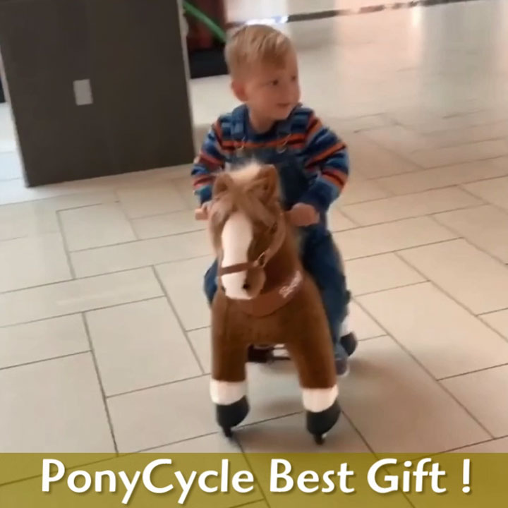Fun gifts for kids